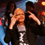 Herman Pretorius, oorlede aan kanker: TV-Aanbieder.