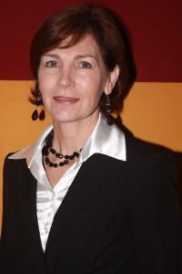 De Villiers, Amanda