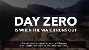 Dag Zero1
