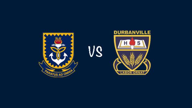 HSB+Durbanville