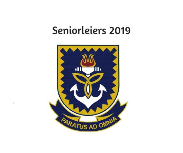 Seniorleiers 2019