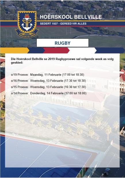 2019 Rugbyproewe